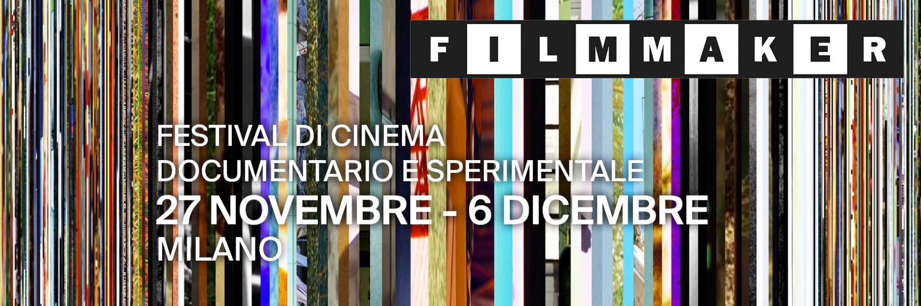 filmmaker 2020 festival