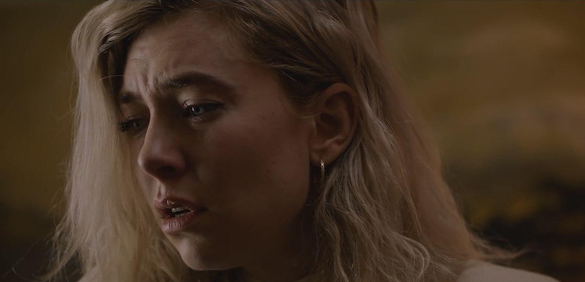 Pieces-Woman-recensione-Netflix
