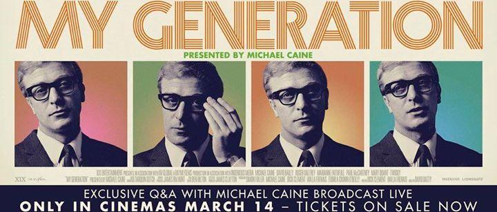 My-Generation-Michael Caine
