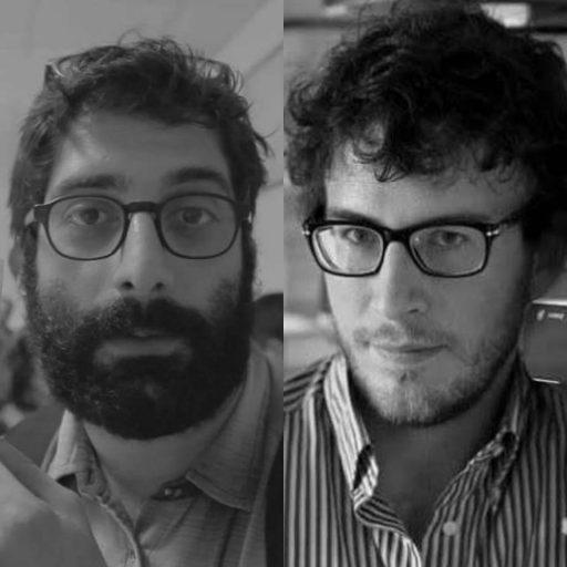 Diego-Fusaro-Luca-Vecchi