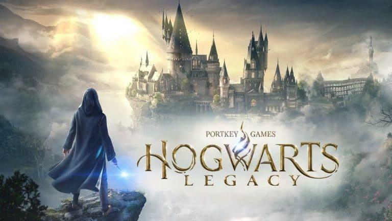 Harry-Potter-HBO
