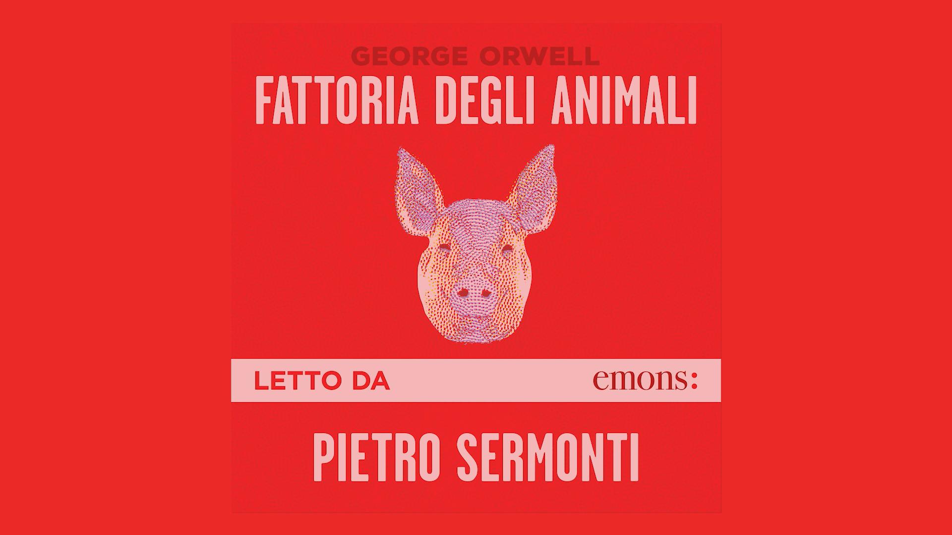 sermonti-orwell