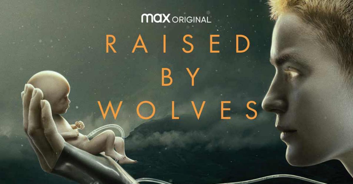 serie-febbraio-raised-wolves