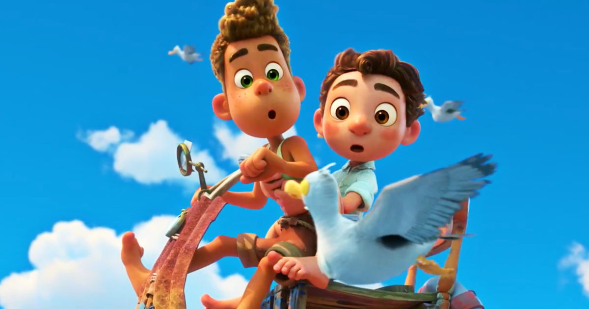 luca-pixar-estate-italiana
