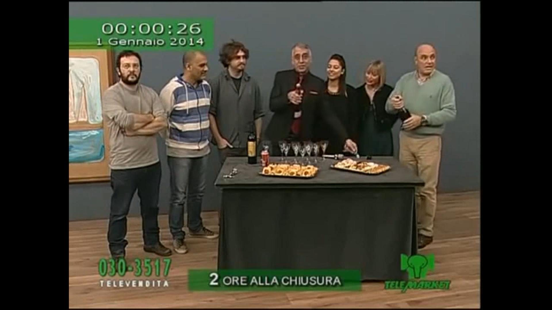 Alessandro-Orlando-telemarket-televendite-capodanno