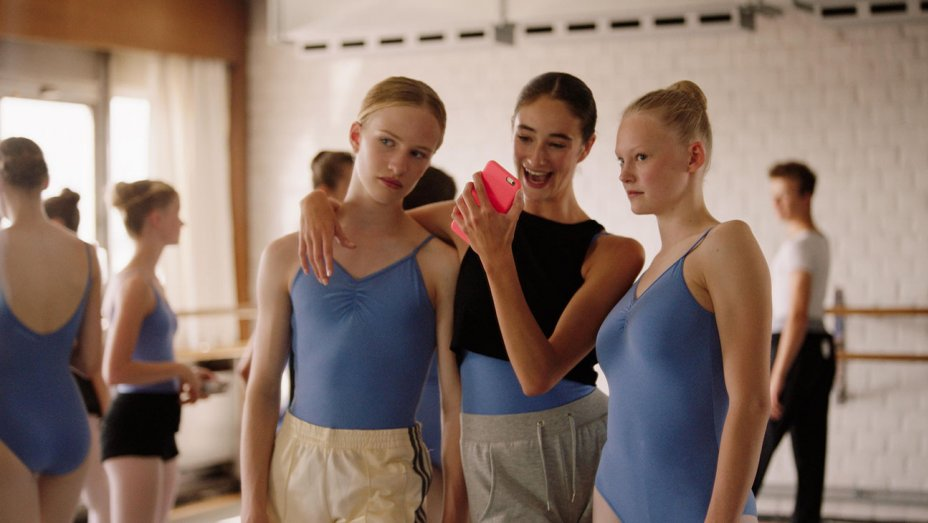 ballerine-punta-di-piedi-girl