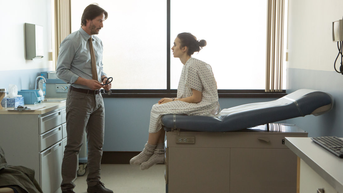 to-the-bone-keanu-reeves-lily-collins