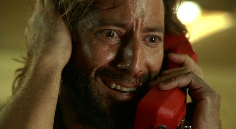 lost-serie-streaming-star-Desmond-Hume