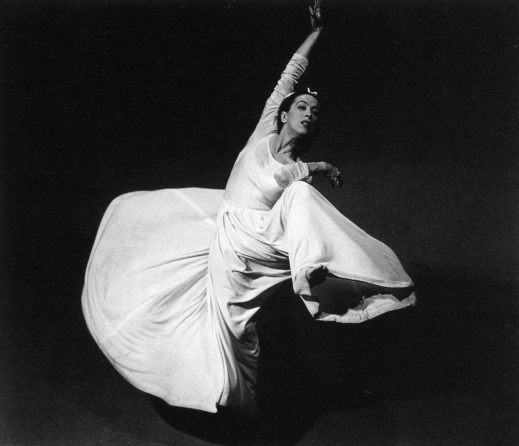 storia-danzatore-bausch