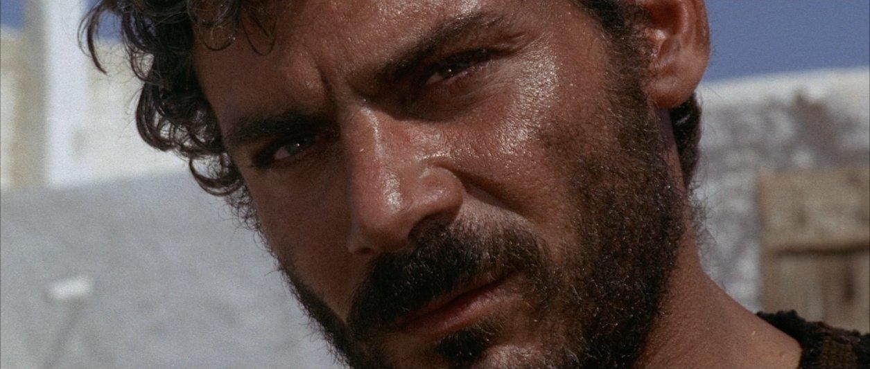 gian-maria-volontè-trilogia-dollaro-sergio-leone