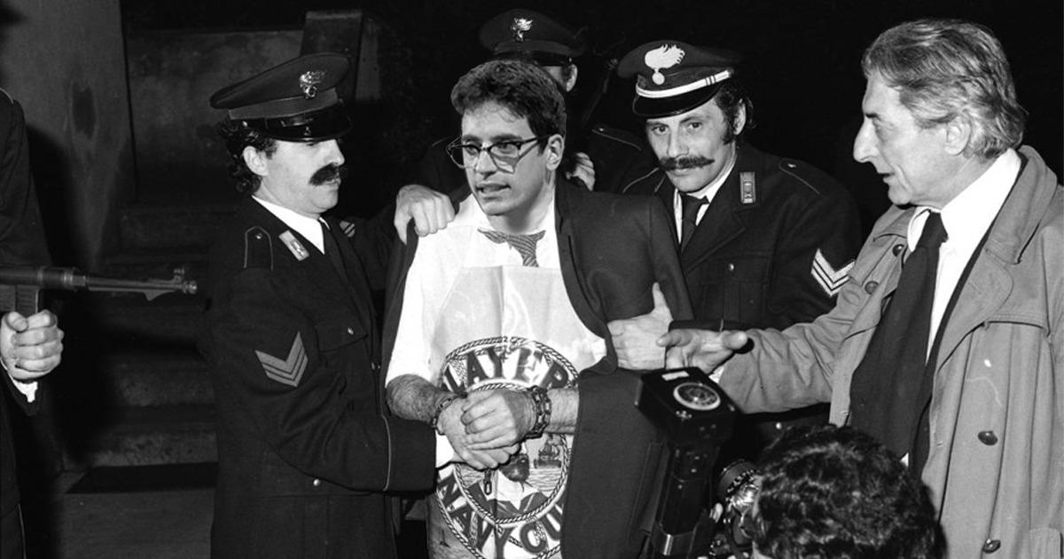 Valerio-Lundini-arrestato-Rai