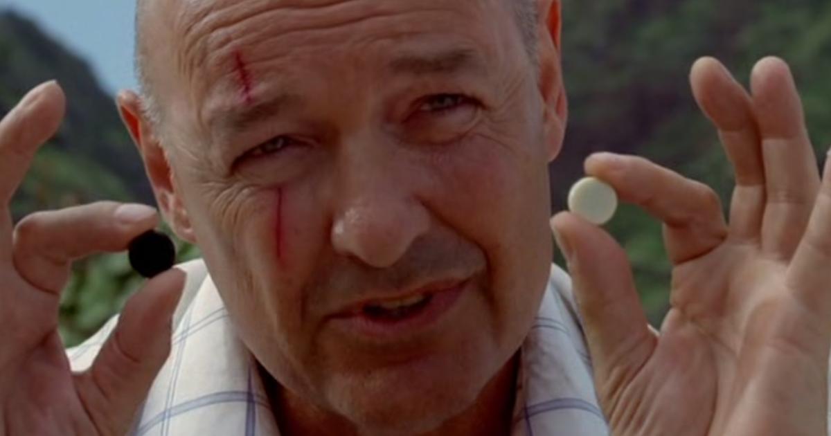 john-Locke-Terry-O'Quinn-lost
