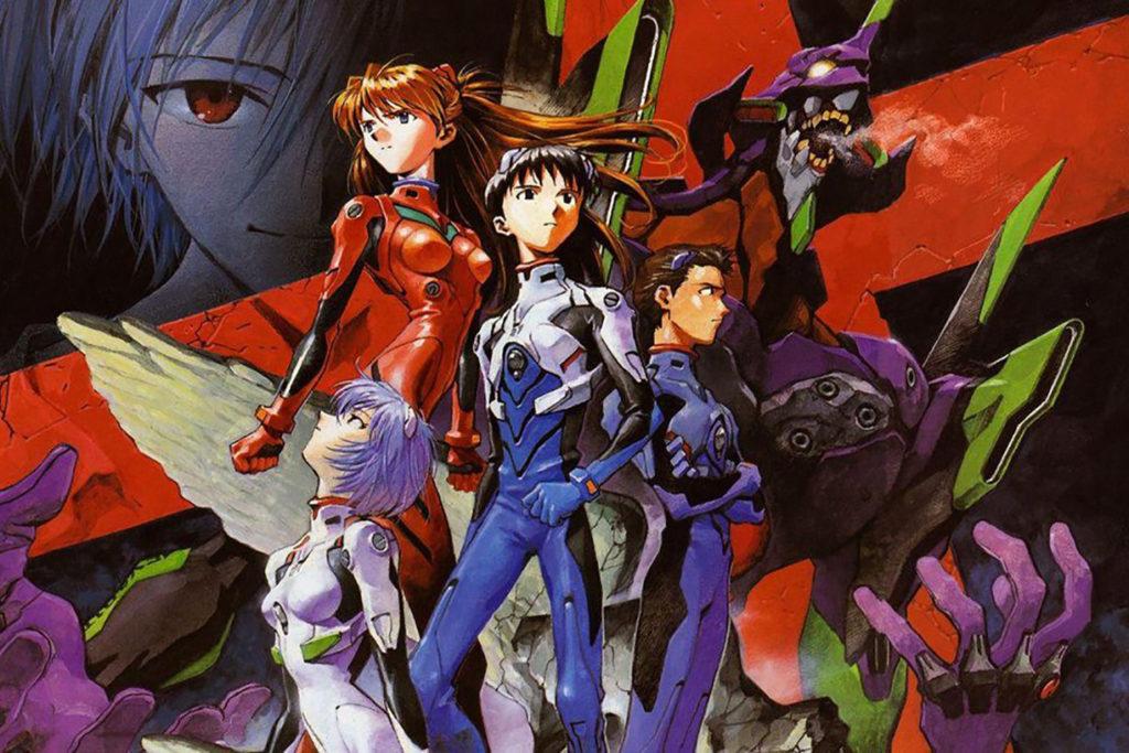 Evangelion-finale-saga