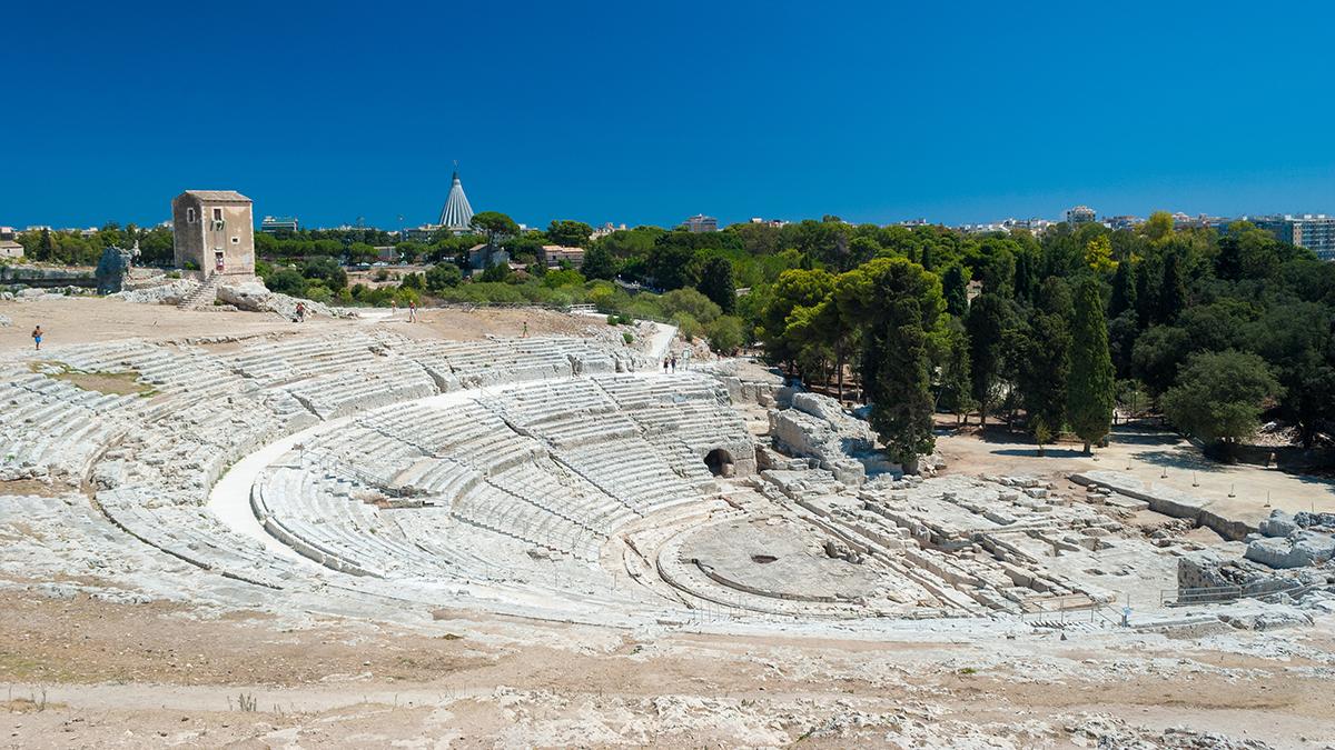 teatro-antico-siracusa