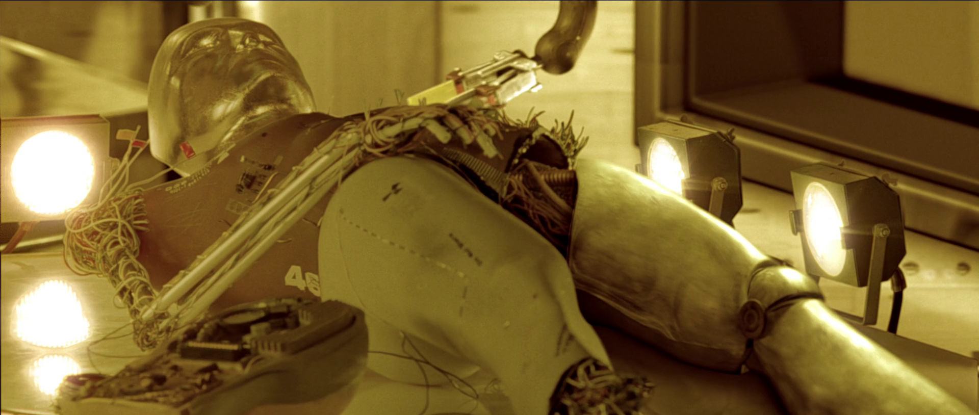 thx-1138-george-lucas-android-robot
