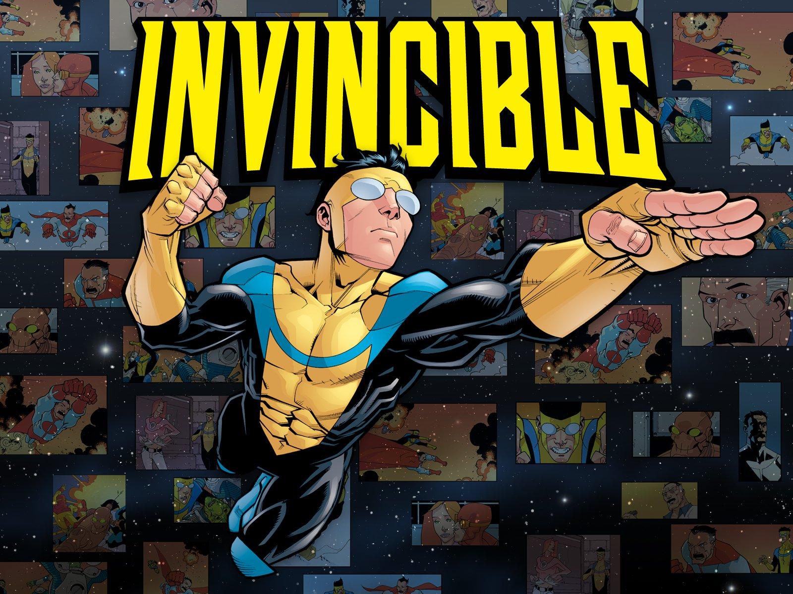 serie-invincible