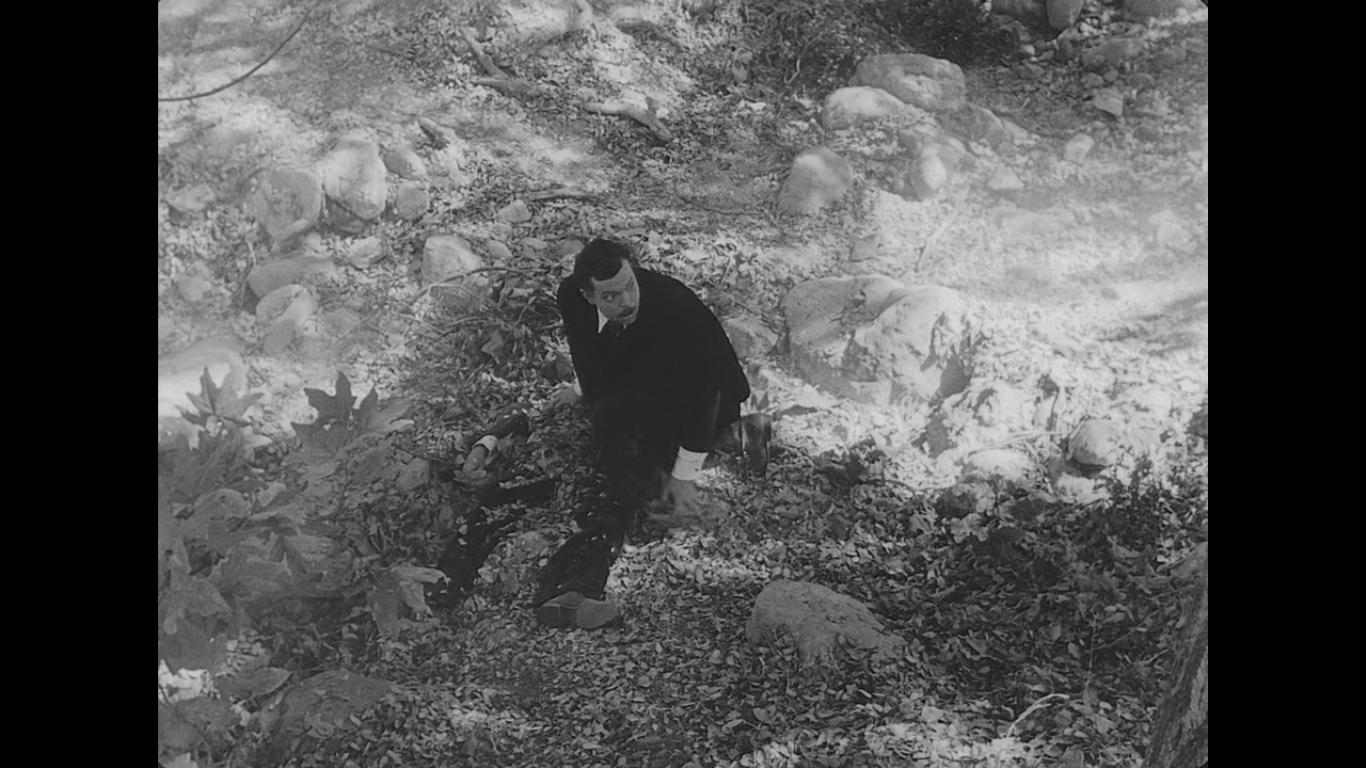 Lo-straniero-Orson-Welles