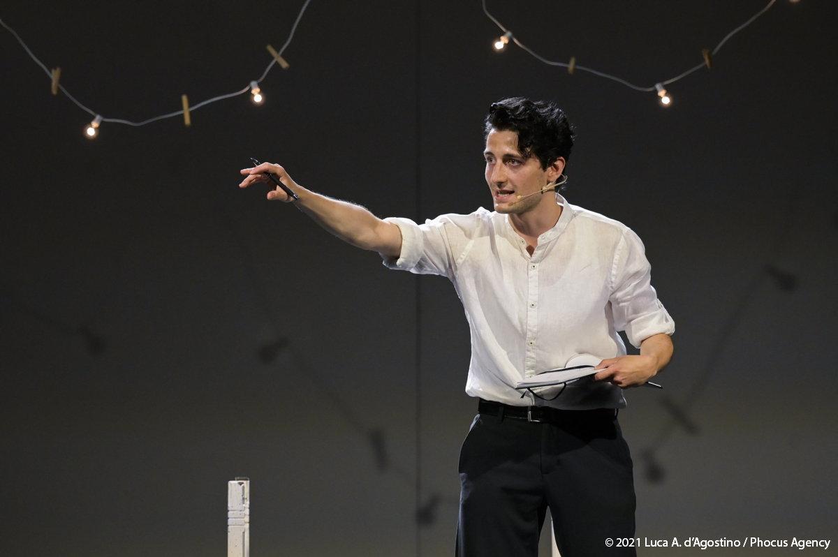 MittelYoung-Mittelfest-2021-teatro
