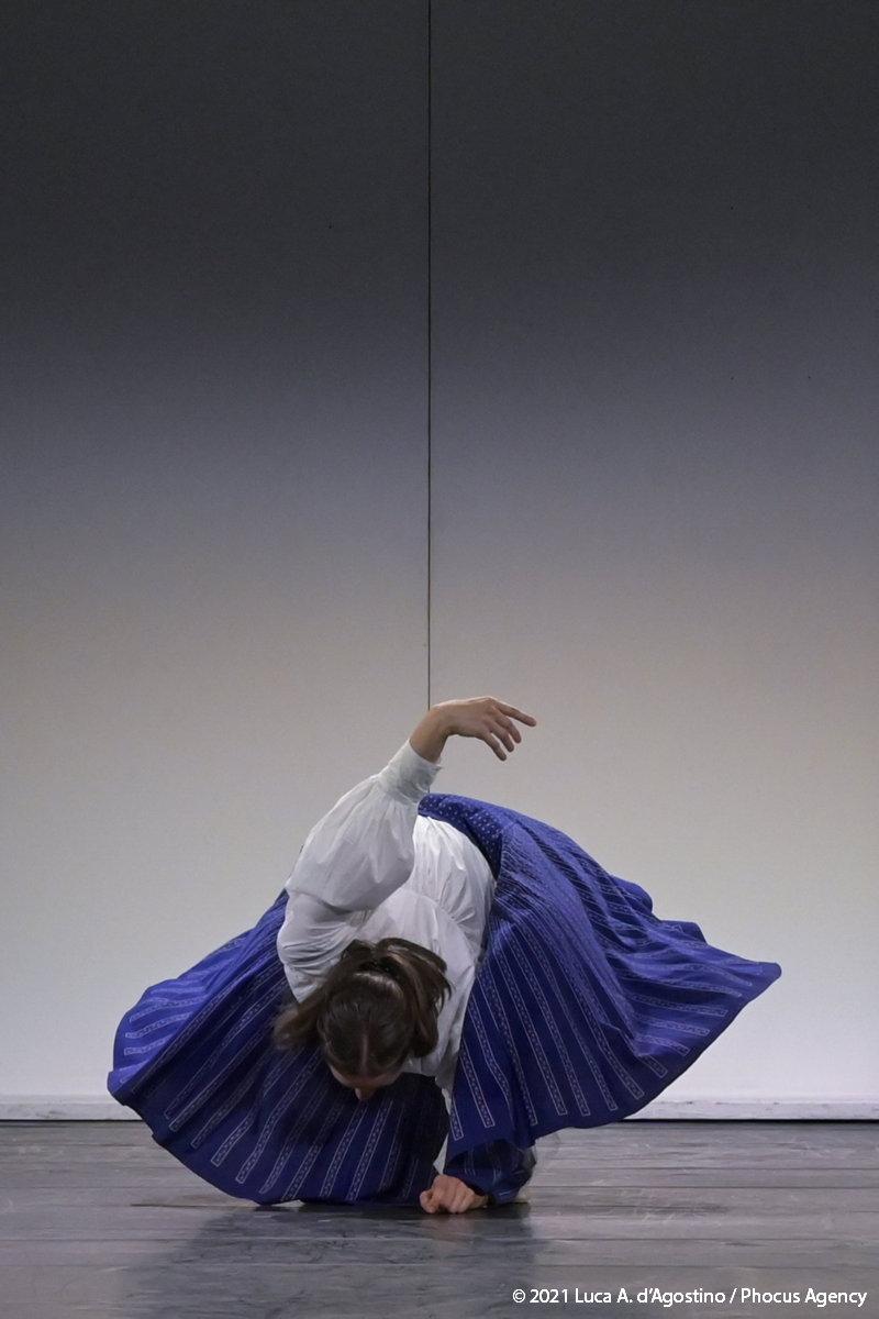 Mittelfest-MittelYoung-2021-danza