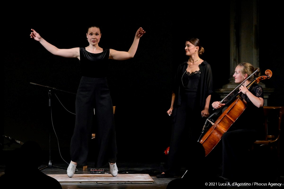 MittelYoung-2021-Mittelfest-musica