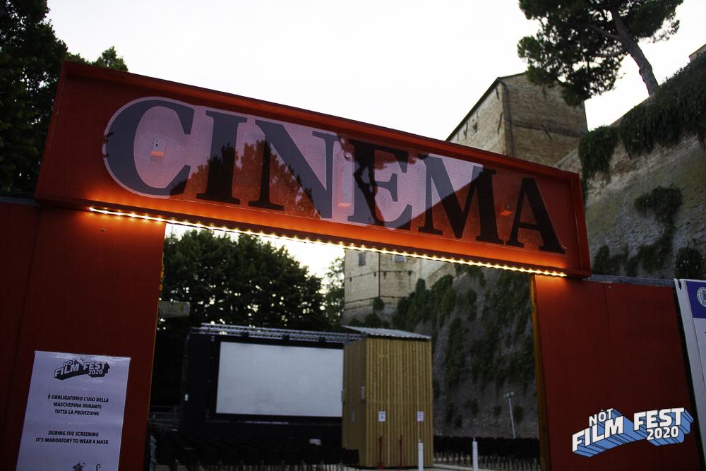 Nòt Film Fest 2021