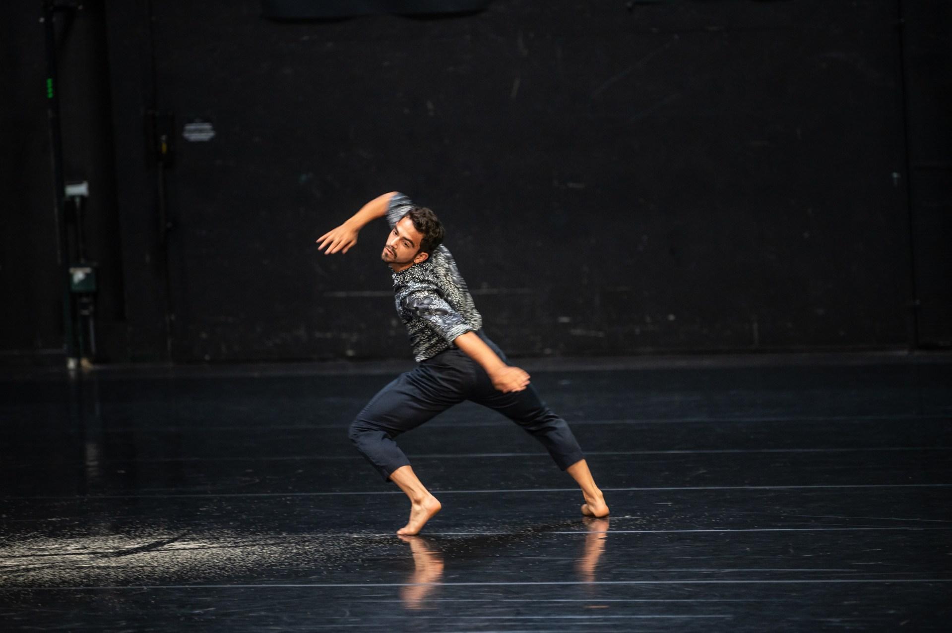 performer-bolzano-danza