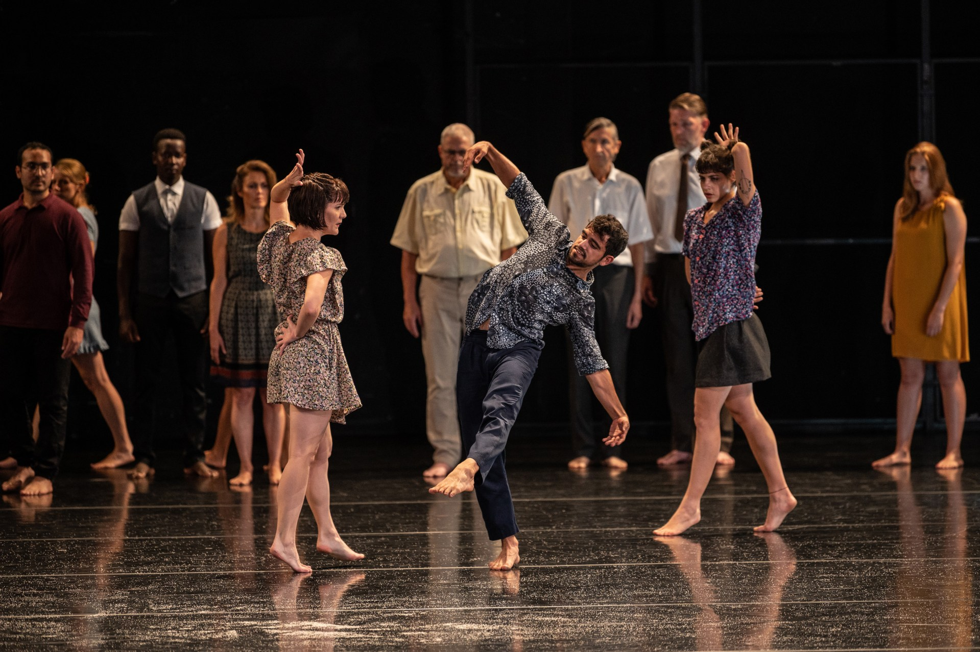 coreografia-requiem-sià-karà-bolzano-danza