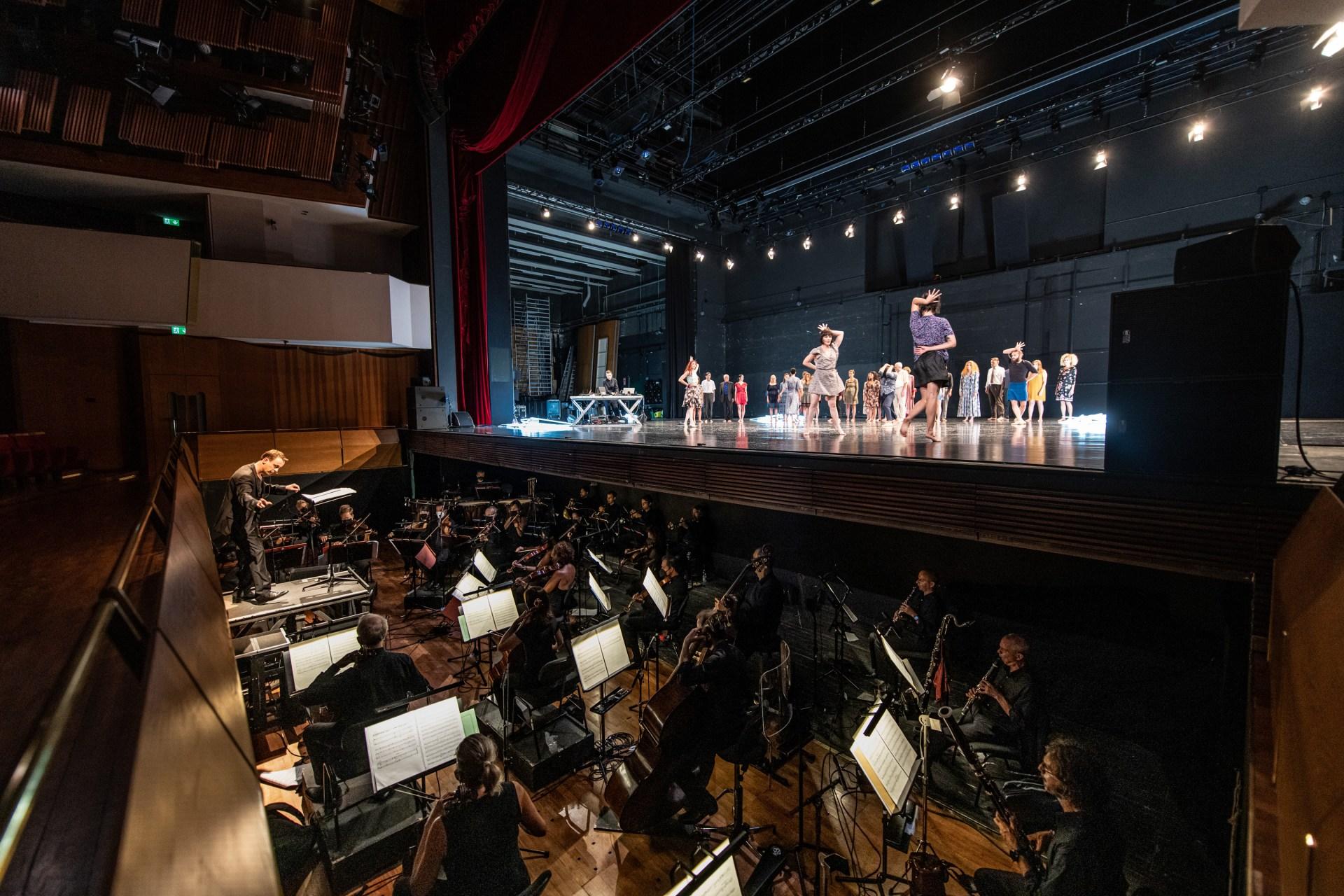 orchestra-haydn-micompania-teatro-comunale-bolzano-danza