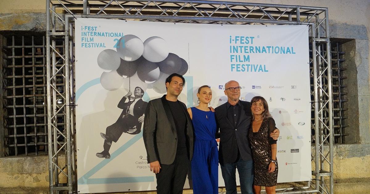 i-Fest-2021