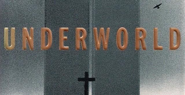 underworld don delillo