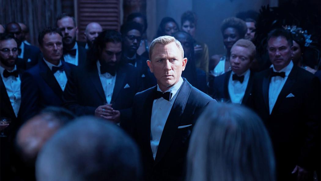 no-time-to-die-Daniel-Craig