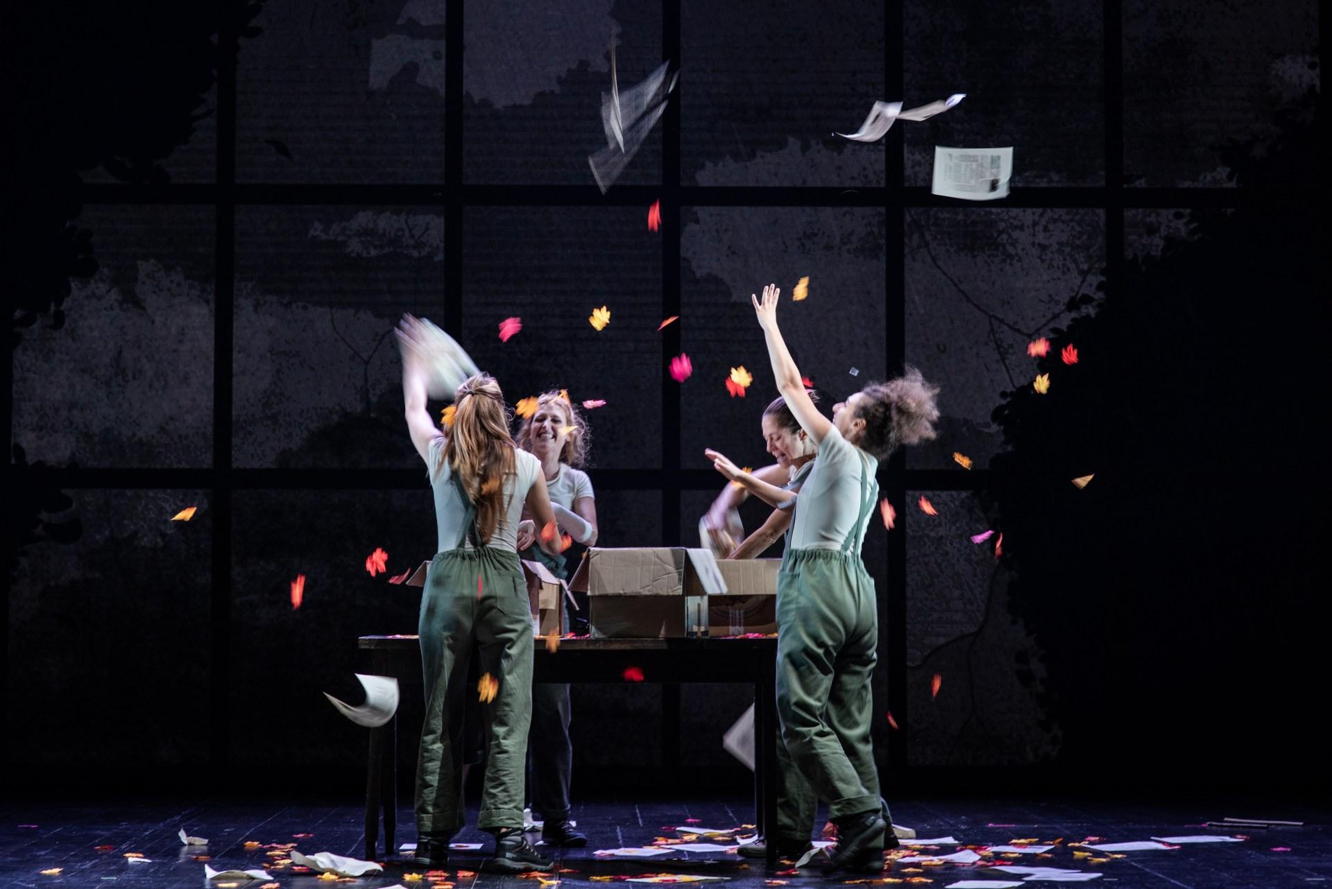 teatro-nazionale-genova-20