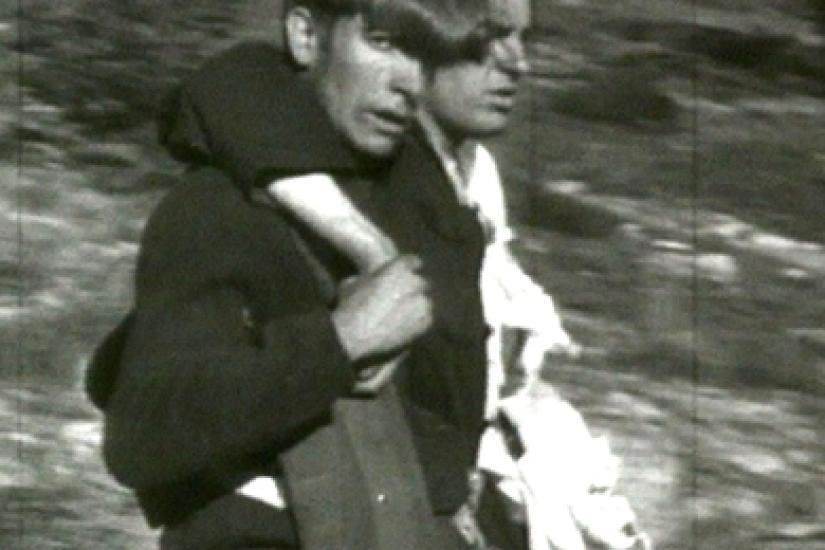 peter-forgacs-archivio-aperto-perro-negro