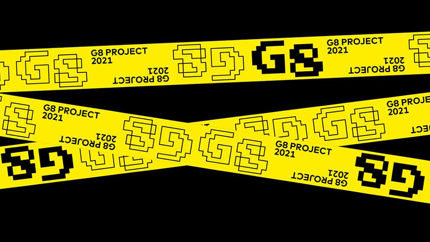 g8-project-teatro-nazionale-genova-20